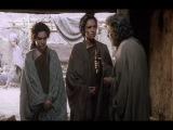 Библейские сказания: Иаков / The Bible Jacob (1994)   ,http://vk.com/iisus_xristos_vo.slavy.xrista,покаяние,отец,брат,слава,Откровение,Писание,Мир,Грех,Благодать,Вера,Святость,освящение,Смерть,Иисус,Пастырь,Муж,Друг,Пророк,Священник,Царь,путь,он,она,они,фильм,Господь,Бог,Христос,знамение,чудо,чудеса,кино,видео,люди,человек,девушка,женщина,смотреть,спаситель,христианство,библия,молитва,евангелие,русский,чёрт,черти,бес,бесы,сатана,дьявол,ангел,ад,рай,огонь,вечность,гиена,1,2,3,4,5,6,7,8,9,0,10,11,12,13,14,15,