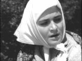 «Донская повесть» (1964). Михаил ШОЛОХОВ -