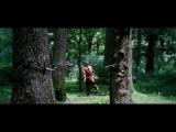 Индийский фильм Бадринат / Badrinath