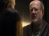 Звёздные врата: Атлантида - 3 сезон 5 эпизод: Потомки. Часть 1 (LostFilm)